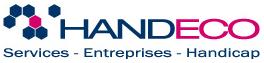 APAJH partenaire d'Handeco