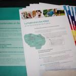 Kit commercial APAJH Ile-de-France